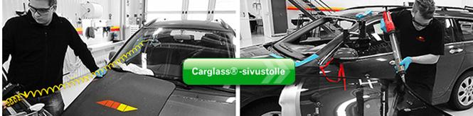 Carglass_sivustolle